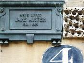 Inglaterra Jane Austen