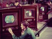 WEB! ¿Cuánta ficción puede aguantar televisión?
