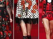 España está moda, Inspiración taurina folclórica