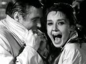 películas románticas cine Siglo