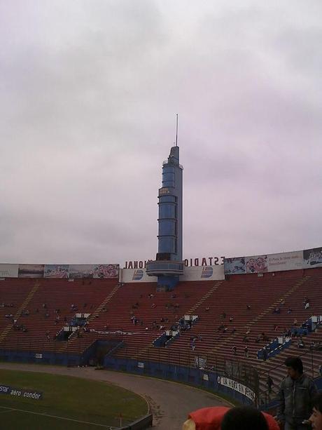 Torre Miguel Dasso