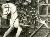 Kurosawa, escenografía