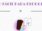 fácil para bloggers- Post colaboración Frikymama