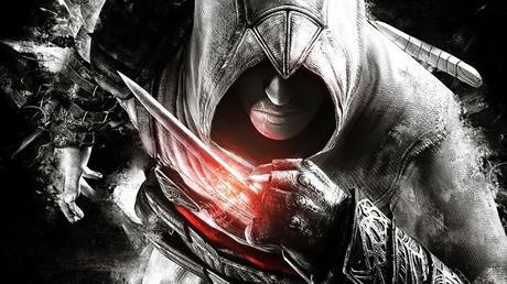 La adaptación de 'Assassin's Creed' con Michael Fassbender ya tiene luz verde