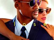 Will Smith enseña Margot Robbie arte estafa algo más- tráiler español 'Focus'