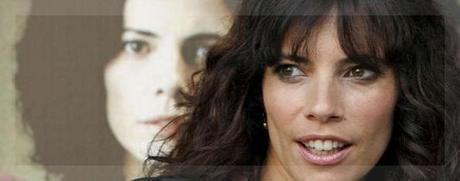 Muestra de cine español en Buenos Aires, de la mano de Maribel Verdú