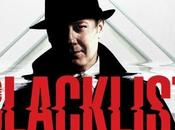 Recomendando Blacklist