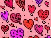 Algunas propuesta para #SanValentin #Netflix ponernos románticos