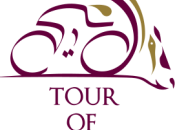 Terpstra gana Tour Qatar 2015