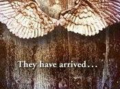 [Reseña] Angelfall (Penryn Days Susan