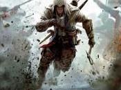 Comienza fase producción 'Assassin's Creed' Michael Fassbender Marion Cotillard