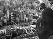 aniversario bombardeo dresde aliados. ¿era necesario?