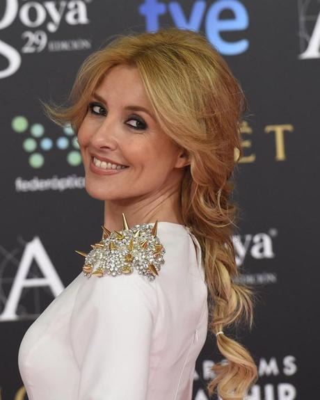 Cayetana Guillen Cuervo