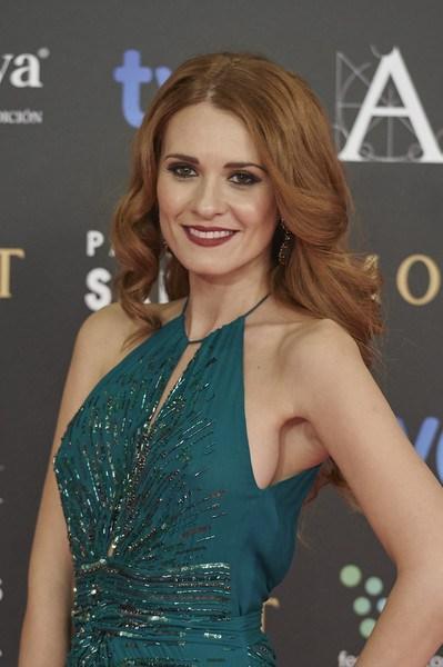 Elena Ballesteros