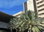 Unidad heridas Hospital General Universitario Elche