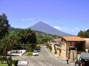 sitios imprescindibles Guatemala