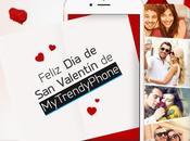¡Aprovecha descuento para Valentín!