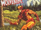 Marvel Super Heroes Adventure Gamebooks.Marvel hicieron libro-juegos