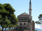 Grecia días: Ioannina reencuentro años después.