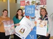 Arranca segunda edición 'Cocinando Sabor Málaga' dirigida niños provincia Málaga