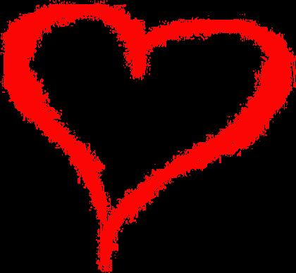 Cariño Amor Detalles Paperblog