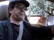 Berlinale otorgado película iraní Taxi, dirigida Jafar Panahi