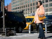 Street style inspiration;simply nyfw.-