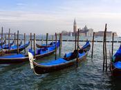 Triángulo italiano: Milán, Venecia Florencia