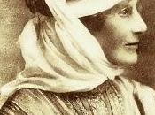 baronesa entre beduinos, Lady Anne Blunt (1837-1917)