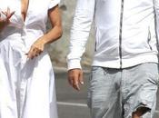 Pamela Anderson Rick Salomón divorcian tercera