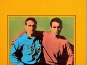 "camino"", Jack Kerouac (1951)"