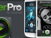 PlayerPro Music Player V3.0.4