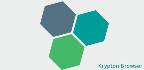 Krypton Browser v108-936