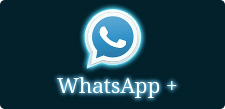 WhatsApp+ by:osmdroid V1.4.7