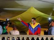 Venezuela reconoce país mayor inflación mundo