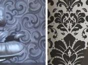 Nydia: modernidad elegancia para ambientes estilo