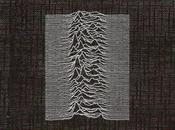 Division Unknown pleasures (1979)