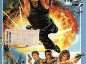 Cinerama Presents: VHSMania Spyder: trampa azucar