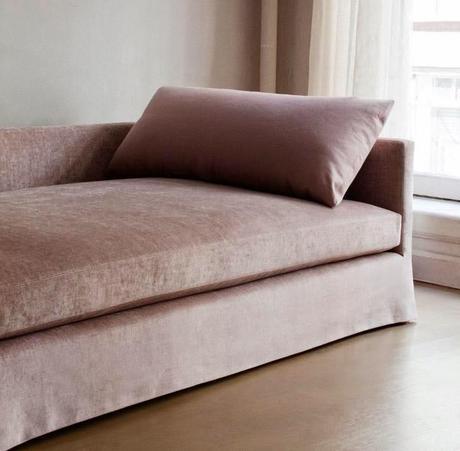 sof rosa s o no paperblog. Black Bedroom Furniture Sets. Home Design Ideas