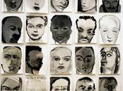 Marlene Dumas: pintora viva cara mundo expone Tate