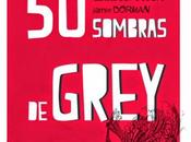 Posters cine: Sombras Grey""