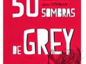"Posters cine: Sombras Grey"""