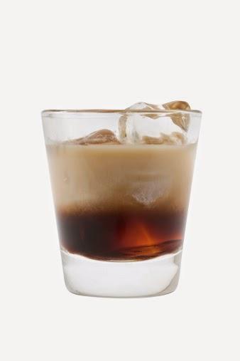 Enfemenino bebidas sin alcohol paperblog for Cocktail russe blanc