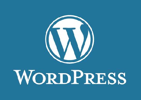 wordpress Web Wordpress Autogestionable