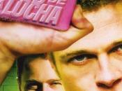 """Reseña película club lucha"""""""