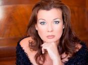 Entrevistamos mezzosoprano Ibarra