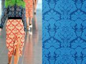 Estampados moda inspirados obras arte