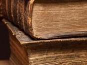 Alemania devuelve Italia quinientos libros históricos robados