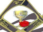 rito masónico Templario
