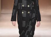 VICTORIA BECKHAM Ready-To-Wear NYFW Otoño 2015